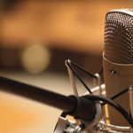 microphone-1003561_1920